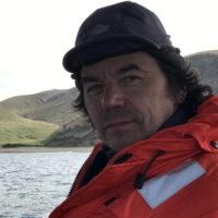 Заповедник «Командорский» организовал первое за 25 лет  орнитологическое обследование острова Медного