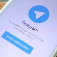 Эксперты разошлись во мнениях об угрозах Роскомнадзора блокировать Telegram