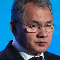 Шойгу: вступление Индии в ШОС открывает новые перспективы взаимодействия с РФ