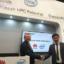 Huawei открывает Международный центр высокопроизводительных вычислений
