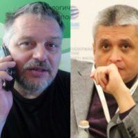 Валентине Матвиенко предложили разобраться в вопросе «зеленки между пятиэтажками»