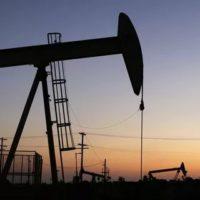 Россия вновь осталась самым крупным поставщиком нефти в Китай