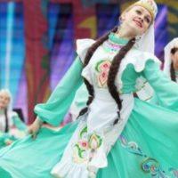 Московский международный фестиваль «Сабантуй»-2018 – самое масштабное событие июля
