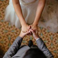 Россиянам разрешат свободно выбирать дату регистрации брака