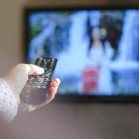 Россиян хотят обеспечить бесплатным спутниковым телевидением