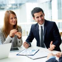 Тинькофф-банк начнет кредитовать средний и малый бизнес