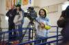 В российских школах будут создавать детское телевидение