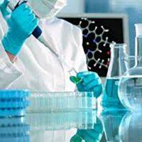 Ученые научились диагностировать рак с точностью 90 процентов