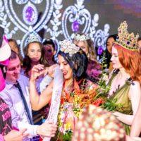 Всероссийский конкурс Красоты «Miss Bikini Russia World 2018»: яркое, красочное и зрелищное шоу