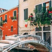 Эксперты назвали самые дешёвые и дорогие города Европы