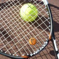 Путевка в большой спорт: в столице пройдет чемпионат по теннису Moscow Open