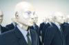 Опрошенные студенты предполагают замену служащих искусственным интеллектом