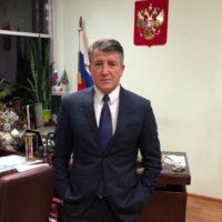 Галиб Юсубов: Голосуйте за Андрея Воробьева! С ним и его командой будущее Подмосковья и нашего города в надежных руках!