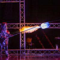 В РАН пройдет осенний фестиваль науки для детей