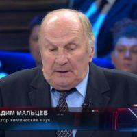 Эксперт назвал трагедию в Соликамске логичным продолжением трагедии в торговом центре в Кемерово