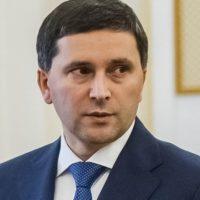 Крупный бизнес предпринял атаку на министра Кобылкина через Общественную палату