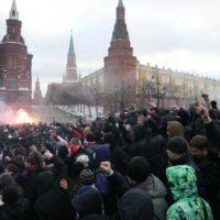 «Список Шиндлера» из миллионов русских файеров