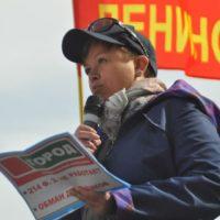Обманутые дольщики и щупальца Петербурга в журналистозамещении