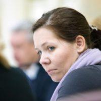 Анастасия Ракова: в Москве по итогам 2018 года рождаемость превышает смертность