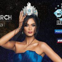В Москве пройдет главное модное событие этого сезона — финальное шоу международного конкурса красоты «Miss Top Universe 2019″