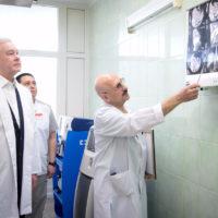 Инновационная  «триада»  – против рака