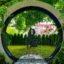 Цветы и сады на Фестивале в парке «Музеон» 2019