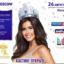 Внимание, конкурс Красоты «MISS EURASIA INTERNATIONAL»!