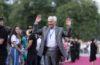 Фестиваль в Ессентуках завершился, чтобы встретиться в новом, 2020-м году