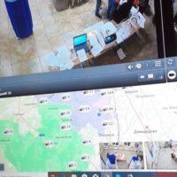 Обсуждение нарушений на выборах в Мосгордуму. Достоверная хроника в лицах
