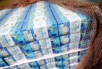Средства есть, но не умеем тратить: Россия «тонет» в деньгах