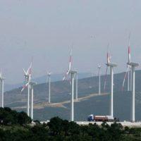 Солнце и ветер завели в тупик немецкую энергетику