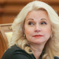 Татьяна Голикова объявила уровень индексации страховых пенсий в 2020 году