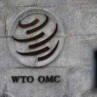 ВТО подтвердила победу России по иску к Украине