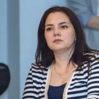 В Кремле прокомментировали ситуацию с оскорбившей жителей Тулуна чиновницей