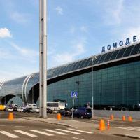 Минтранс и «Аэрофлот» выступили против расширения аэропорта