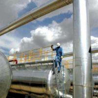 Россия нашла многомиллиардный рынок для своей нефти и газа