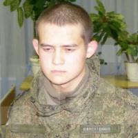 Убийца из семьи полицейских расстрелял восемь солдат и офицеров (СПИСОК ПОГИБШИХ)