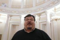 Игорь Агафонов: нарыв в нацпроекте «Экология» прорван, но до режима нормализации пока далеко