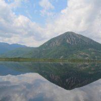 В Якутии появятся два новых заповедника