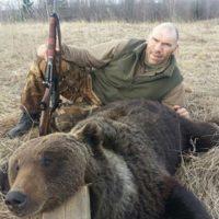 Тема вольерного убийства животных переросла в общенациональную полемику