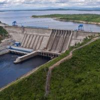 Водные ресурсы — неотъемлемая часть решения проблемы изменения климата: Презентация Доклада ООН о состоянии водных ресурсов мира 22 марта