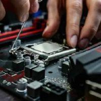 Китай вводит новые правила кибербезопасности