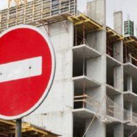 Коронавирус угрожает российскому строительному рынку