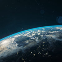 Ученые 9 университетов работают над созданием первых 4D-карт мантии Земли