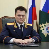 Игорь Краснов: Защита прав, свобод и законных интересов несовершеннолетних под особым контролем Генпрокуратуры РФ