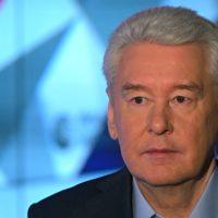 Сергей Собянин ответил на вопросы москвичей о поездках на дачу