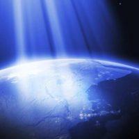 В России с 2021 года вступит в силу Кигалийская поправка по сдерживанию процессов истощения озонового слоя