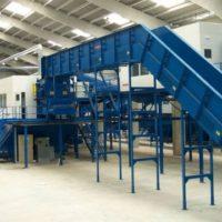 ВЭБ, «Ростех» и «Росатом» построят 25 заводов по утилизации отходов