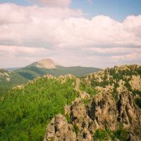 Национальный парк «Таганай» в Челябинской области открылся после карантина