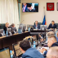 Сахалинские депутаты предложили новый инструмент против браконьерства